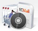 ECMall
